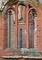 A window onto Lanercost Priory - geograph.org.uk - 1149726.jpg