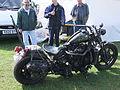 Aa dieselmotorcycle astlepark 00.jpg