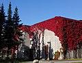 Aalto-Acoustics-Lab-Sept-2017.jpg
