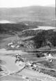 Aarnes gaard 1910.png