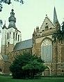 Aarschot-04-Onze Lieve Vrouwkerk-Seitenansicht-2002-gje.jpg
