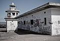 Abandoned Lighthouse (5617581122).jpg