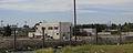 Abandoned facilities (15671156262).jpg
