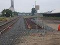 Abandoned rail track 2.jpg