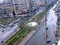 AbasElAkaad Rain.jpg