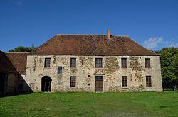 Abbaye Prébenoît.jpg