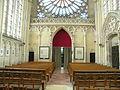 Abbaye Saint-Germer-de-Fly st chapelle 4.JPG
