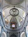 Abbaye de Moyenmoutier-Choeur (1).jpg