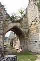Abbaye de Vauclair - IMG 3066.jpg