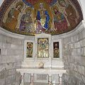 Abbey of the Dormition, Mt. Zion, Jerusalem 14.jpg