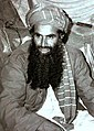 Abdul Rasul Sayyaf.jpg