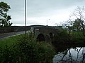 Aberfoyle, Bridge over the River Forth (from northern side) - geograph.org.uk - 1320407.jpg