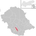 Abfaltersbach im Bezirk LZ.png