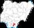 Abia State Nigeria.png