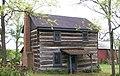 Abner Williams Log House.jpg