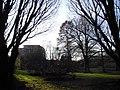 Aboretum Heempark - Delft - 2009 - panoramio - StevenL.jpg