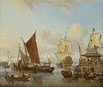 Abraham Storck - Shipping off Amsterdam.jpg