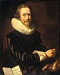 Abraham de Vries (fl. 1613–1649)