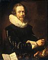 Abraham de Vries - self portrait SK-A-2157.JPG