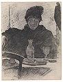Absinthdrinkster, James Ensor, 1880, Koninklijk Museum voor Schone Kunsten Antwerpen, 2711 35.001.jpeg