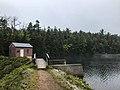 Acadia National Park, Maine (288f716f-2485-4e95-98c5-debf51a3d37a).jpg