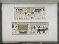 Accompagnamento di una mummia al sepolcro. - Il dio Anubi presta gli ultimi uffizi a un defunto (NYPL b14291206-425469).tiff