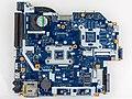 Acer TravelMate P253-M-32344G50Maks - motherboard Q5WV1 LA-7912P -0220.jpg
