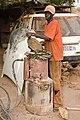 Acetylene generator unit.jpg