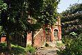 Acharya Jagadish Chandra Bose Indian Botanic Garden - Howrah 2011-01-08 9803.JPG