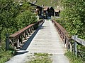 Acla Brücke über den Medelser Rhein, Medel GR 20170829-jag9889.jpg