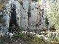 Acropolis of Steirida 7.jpg