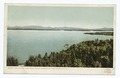 Across Lake from Hotel Champlain, Lake Champlain, N. Y (NYPL b12647398-68547).tiff
