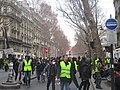 Acte IX bd Saint-Germain.jpg