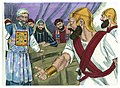 Acts of the Apostles Chapter 5-12 (Bible Illustrations by Sweet Media).jpg