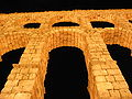 Acueducto de Segovia (España) 01.jpg