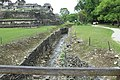 Acueductos de ruinas 02.jpg