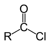 Acyl-chloride.png