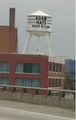 Adams Hats water tower in Deep Ellum neighborhood of Dallas, Texas.png