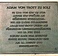 AdamvonTrottzuSolzGymnasium.jpg