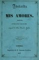 Adelaida, o, Mis amores - zarzuela en tres actos y dos cuadros (IA adelaidaomisamor00bord).pdf