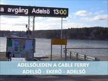 File: Adelsöleden febr 2016B.webm