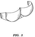 Adhesive patent3.tif