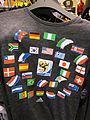 Adidas 2010 FIFA World Cup flags shirt.JPG