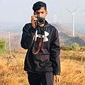 Adithya.jpg