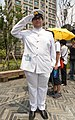 Admiral Cosplayer in Line 20140705.jpg