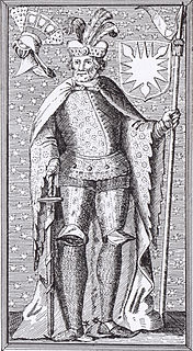 Adolf IV of Holstein Count of Schauenburg and Holstein
