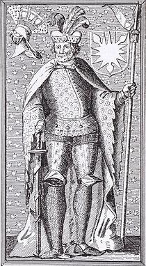 Adolf IV von Schauenburg 01.jpg
