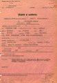 Adolf Kajpr Zápis o zatčení.jpg