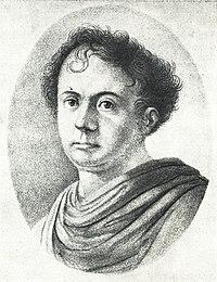 Adolf Müllner.jpg