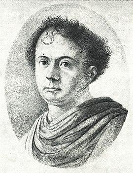 Adolph Müllner